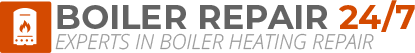 Ellesmere Port Boiler Repair Logo